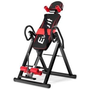 Everfit Inversion Table