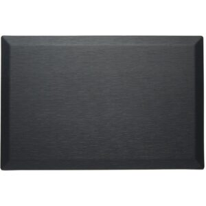 CumulusPRO Anti-Fatigue Comfort Mat (Square)