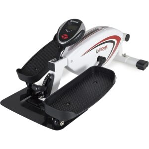 FitDesk Under Desk Elliptical Trainer