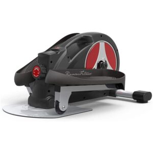 GFEI Mini Elliptical