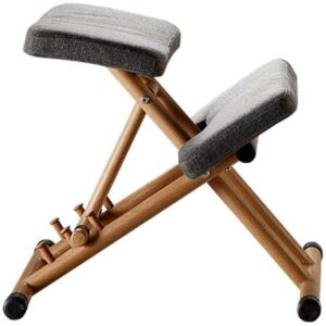 Kneeling Chairs Ergonomic Kneeling Chair