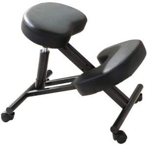 Kneeling Chairs Kneeling Stool