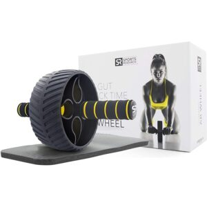 Sports Research Ab Roller