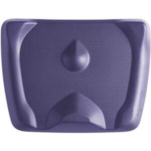 Topo Mini by Ergodriven Anti-Fatigue Mat (Square)