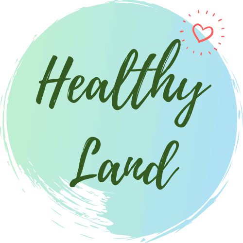 Healthy Land