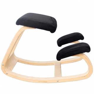 Rocking Ergonomic Kneeling Chair